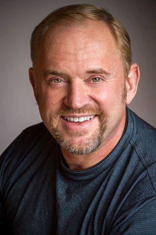 Duane Hanson, actor